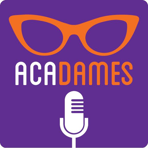 Acadames Logo.png