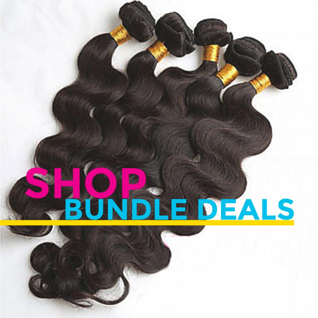 shop BUNDLE DEALS.png