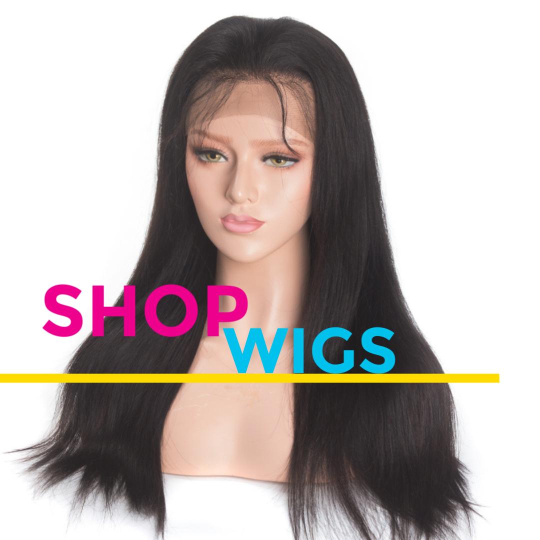 shop WIGS.png