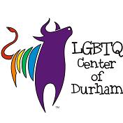 LGBTQ Center of Durham logo.png