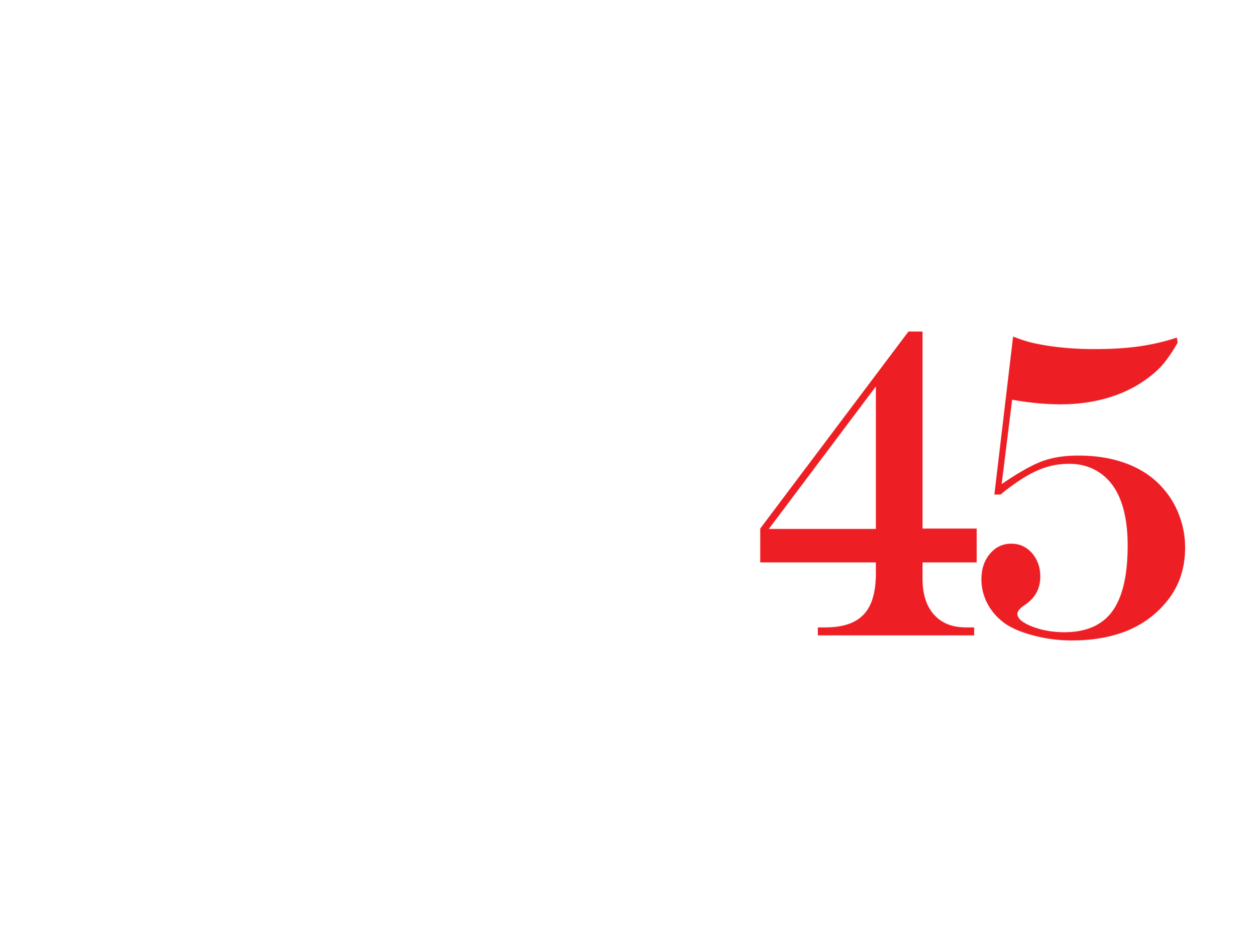 MELBOURNE COLOSSEUM_red-27-27.png