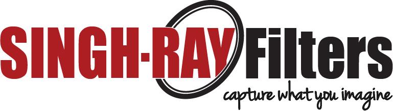 Web_Singh-Ray-Logo_769.jpg