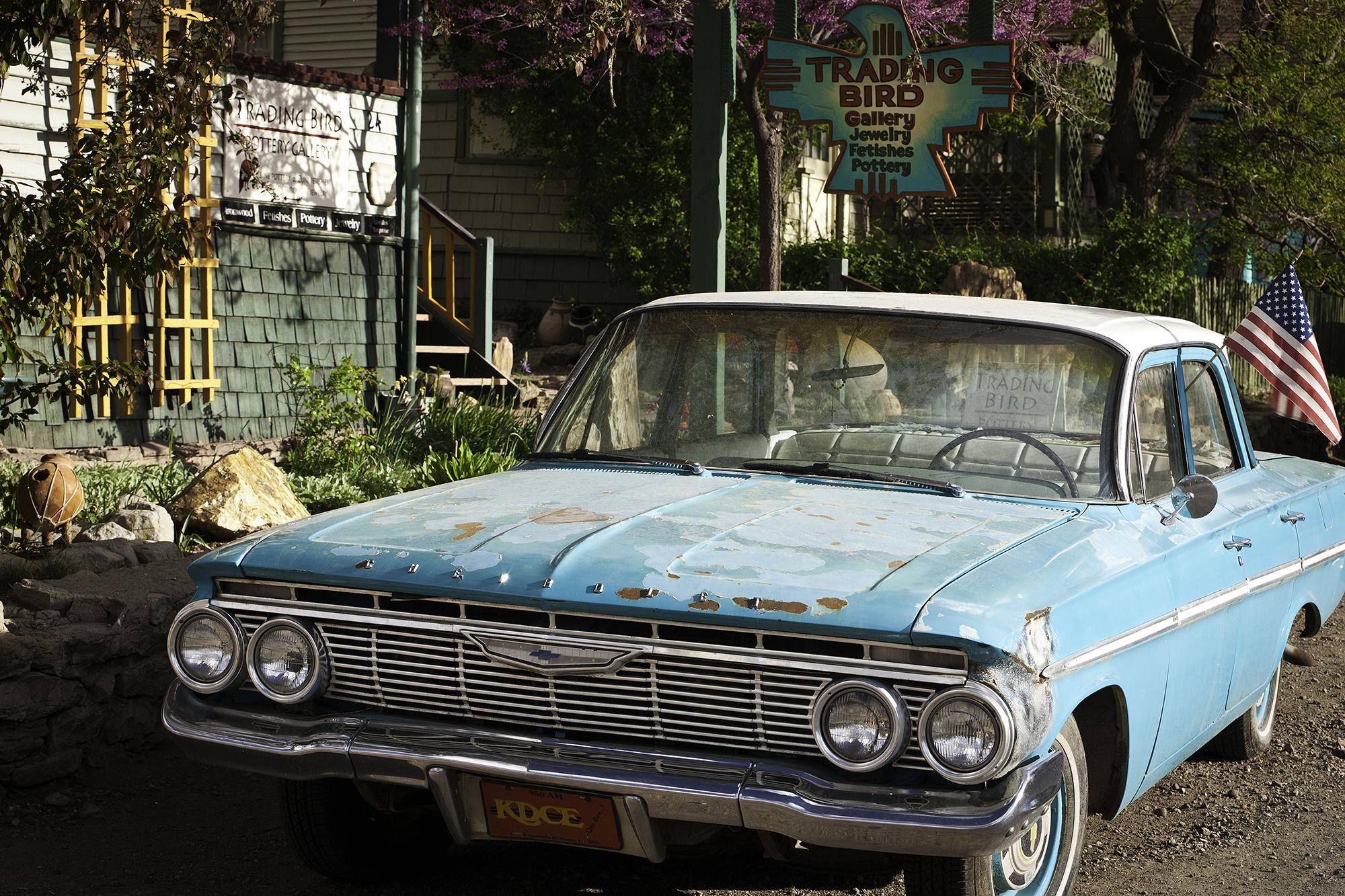 Santa Fe Car.jpg