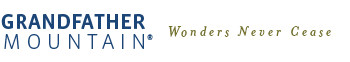grandfather-mountain-logo.jpg