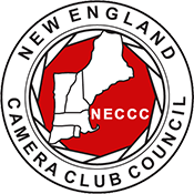 NECCC Logo 2011-psd.png