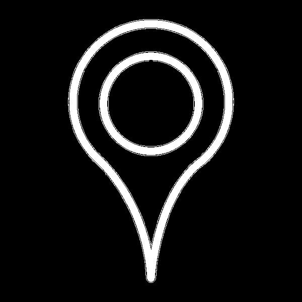 3 Convenient Locations
