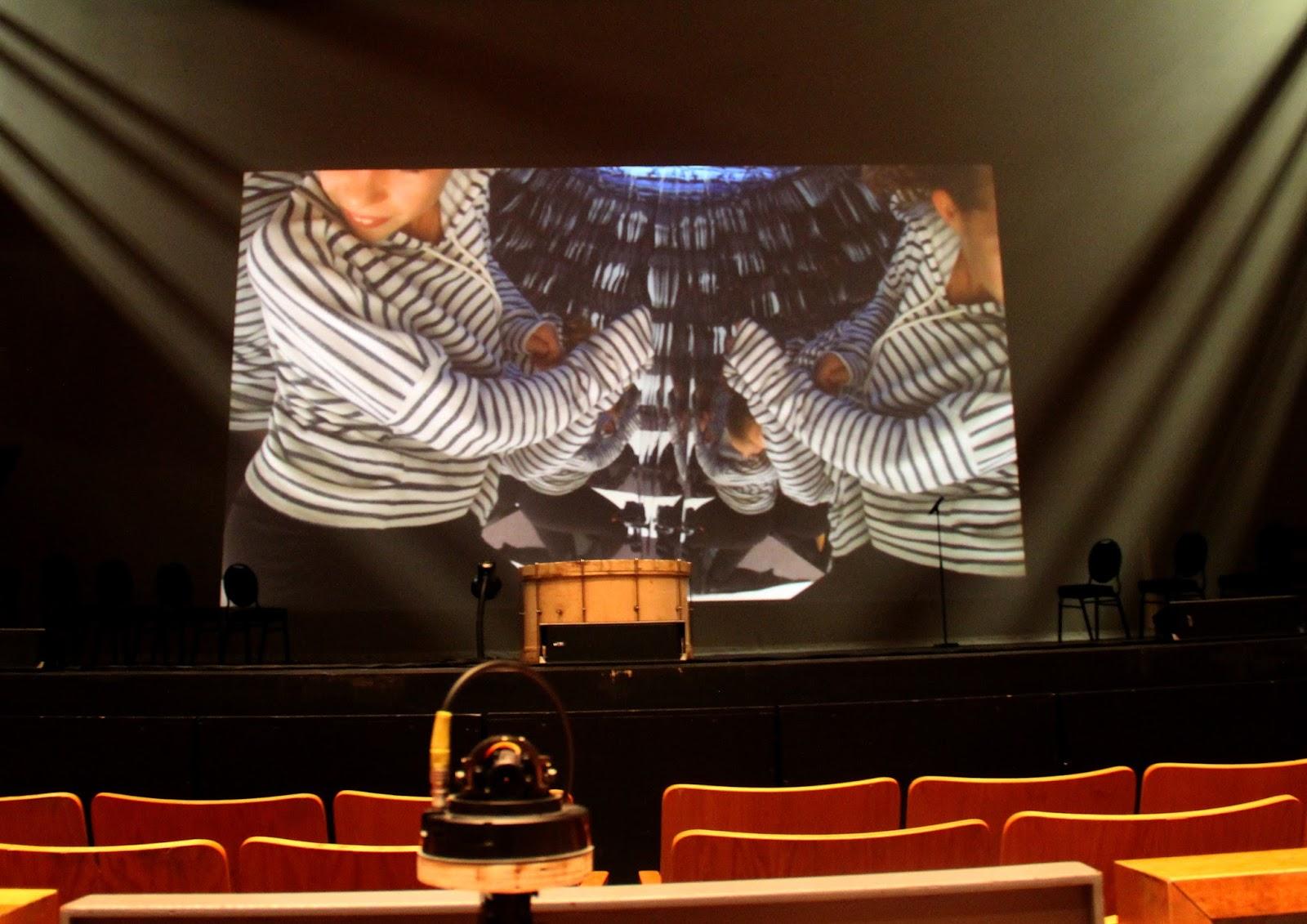 Theatre View 1.jpg