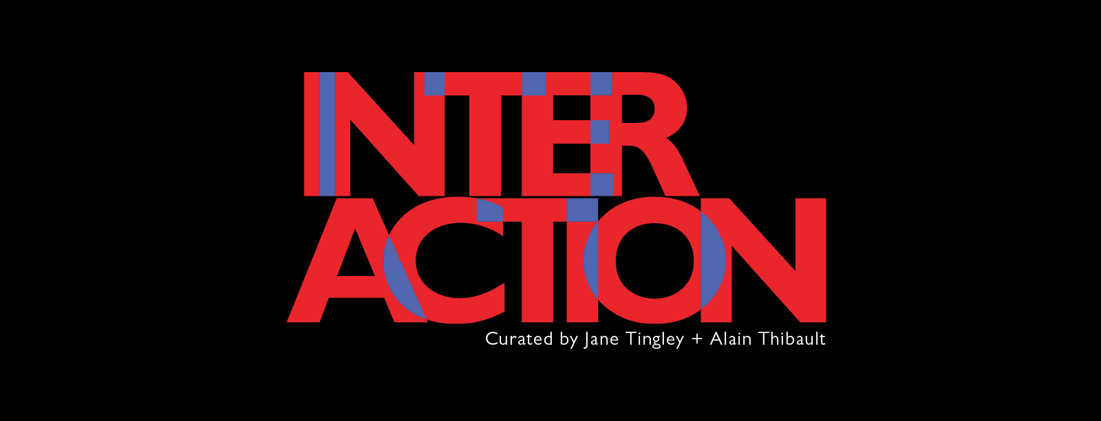 Inter_1600x613.png