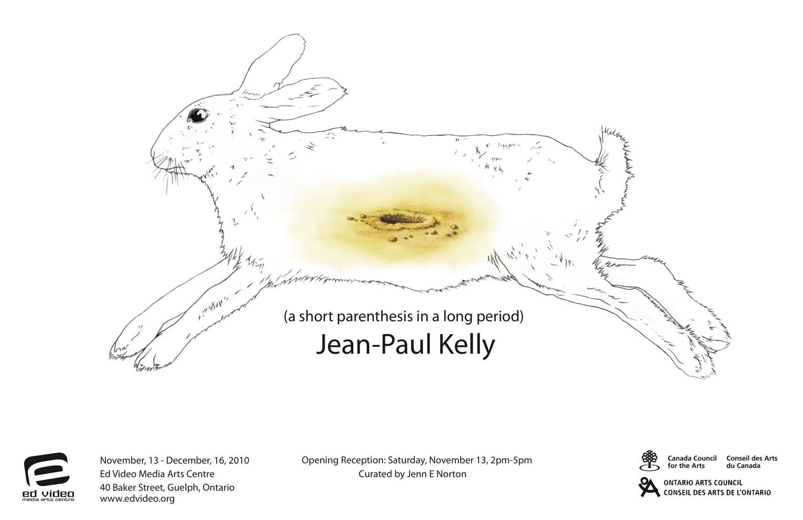 Jean_Paul_Kelly_Invite_Ed.jpg