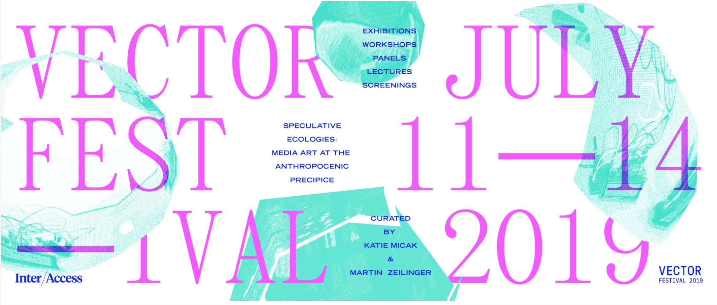 Vector Festival
