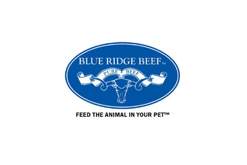 California's Blue Ridge Beef Distributor - Blue Ridge Beef is committed to quality and affordability making their grain-free products the best raw pet food on the market. For more information about Blue Ridge Beef ingredients please visit their ingredients page.Available At Mollie Stone's Market in Mill Valley/Greenbrae!Lilly's Advantage only sells Blue Ridge Beef products in California. If you live in another state and want to buy Blue Ridge Beef products go to the Blue Ridge Beef Dealier list here - https://blueridgebeef.com/dealers-by-state