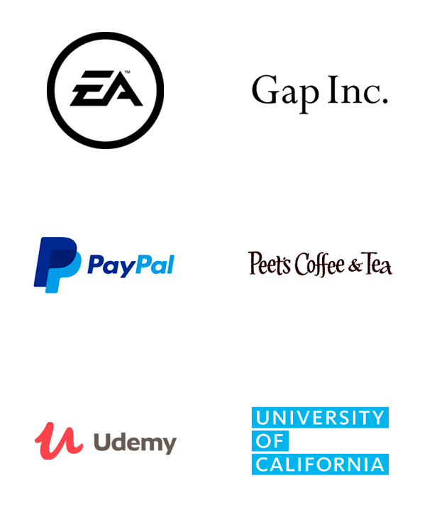 client-logos-3.jpg