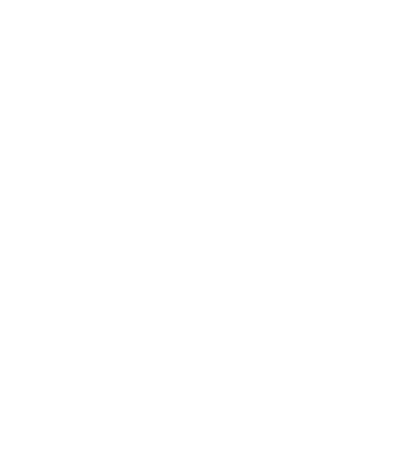 Bear Paw - Opacity 7%