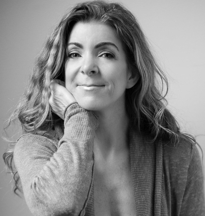 Sarah Tripp-Stephan.jpg