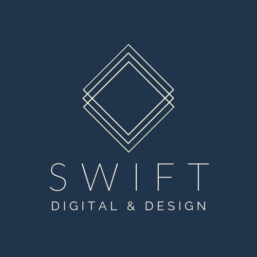 Swift Digital & Design