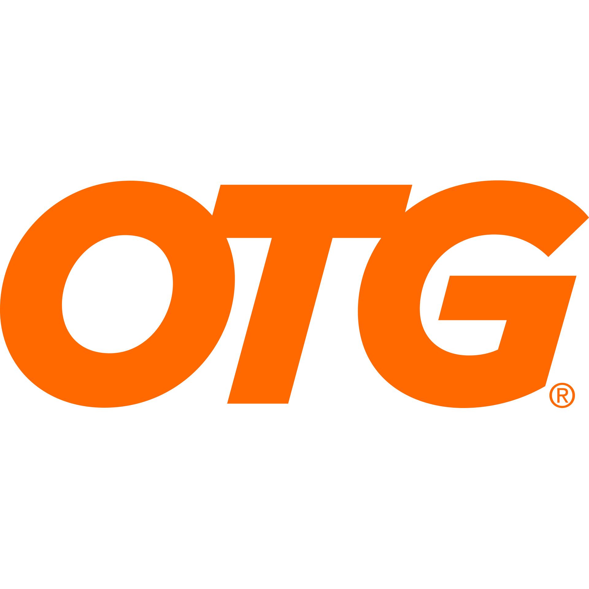 OTG-Logo copy.jpg