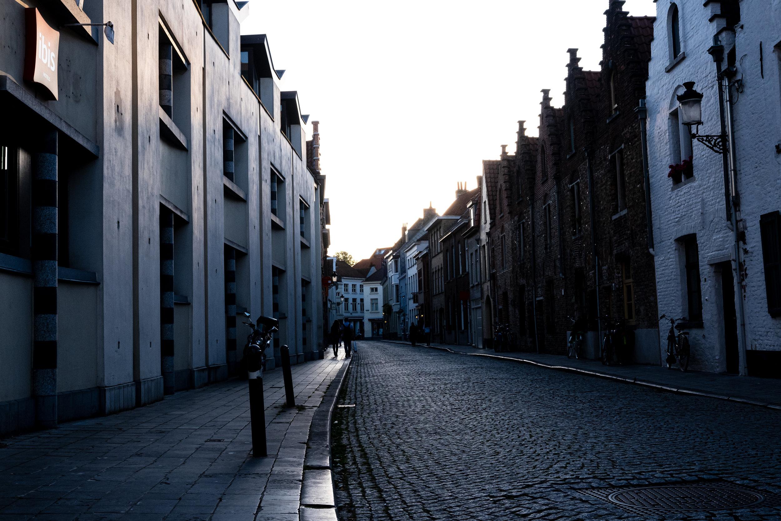 Street In Bruges.jpg
