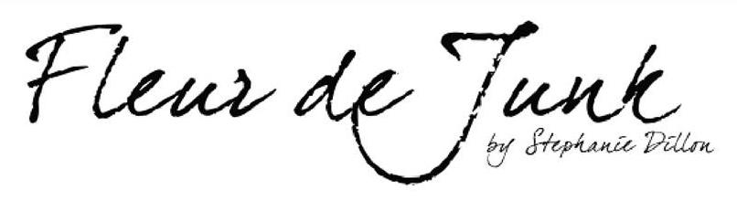 FleurdeJunk-logo.jpg