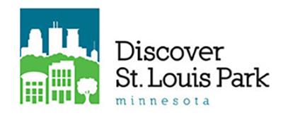 DiscoverSLP-logo.jpg