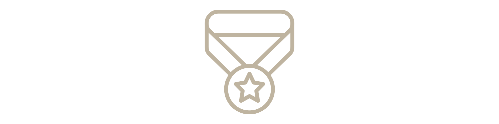 medal-icon.png