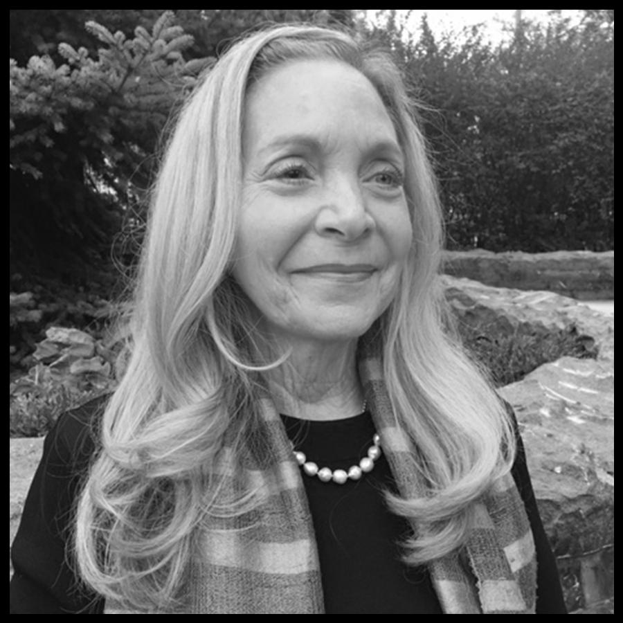 Dr. Karen Katchen.png