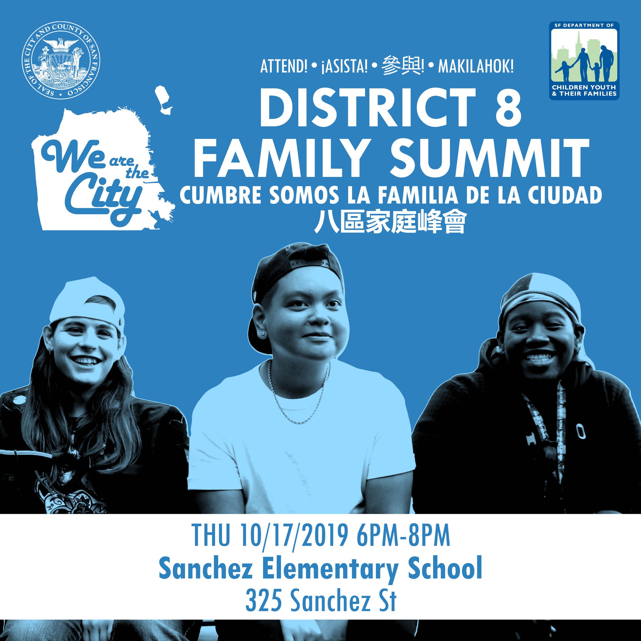 FamilySummits_social_district8.jpg