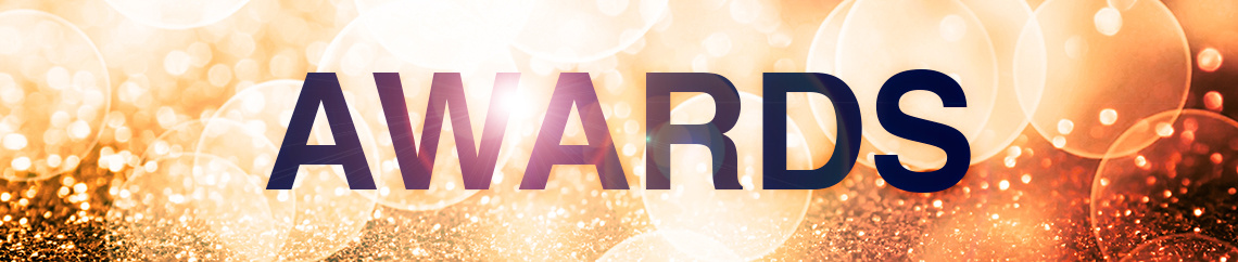 Awards-Banner-1140.jpg