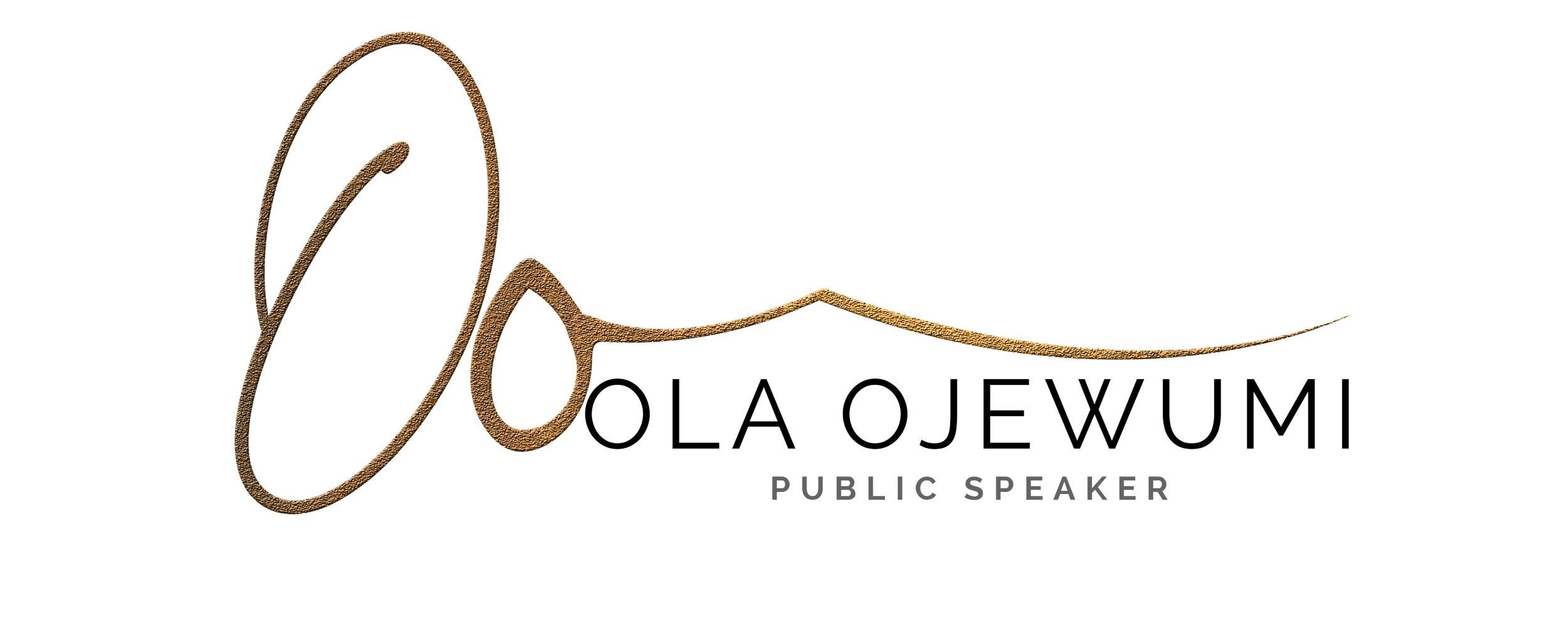 Ola%27s+Brand+Logo.jpg