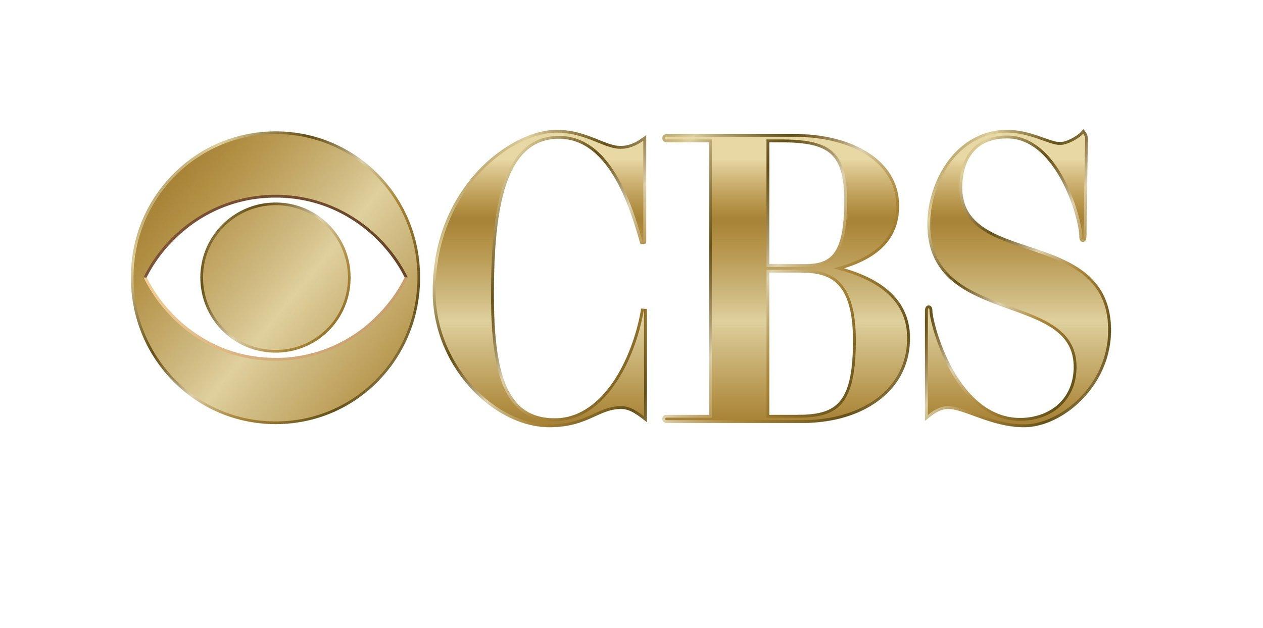 OCBS logo