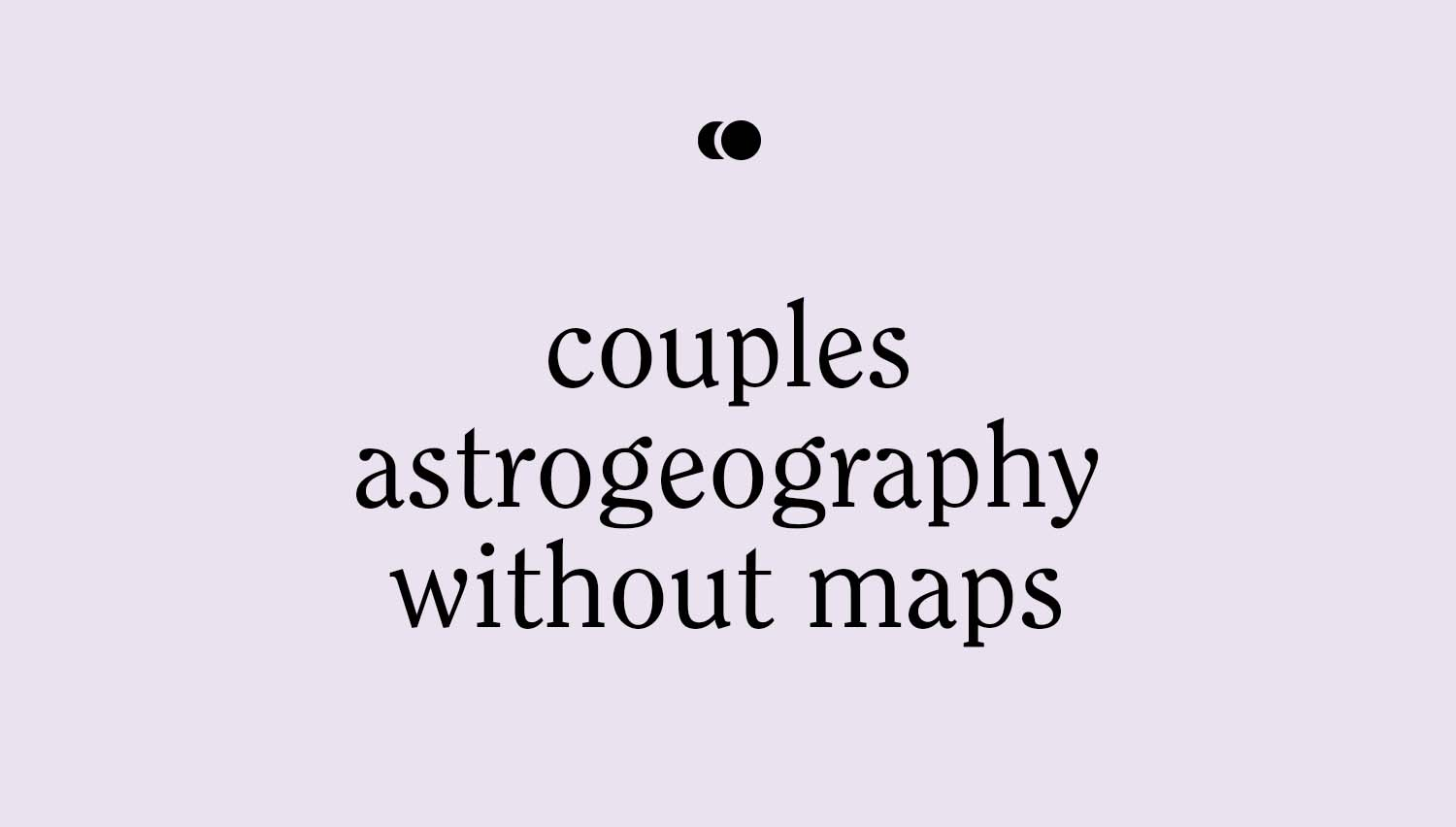 sessions_astro_couples_wo_maps_page.jpg