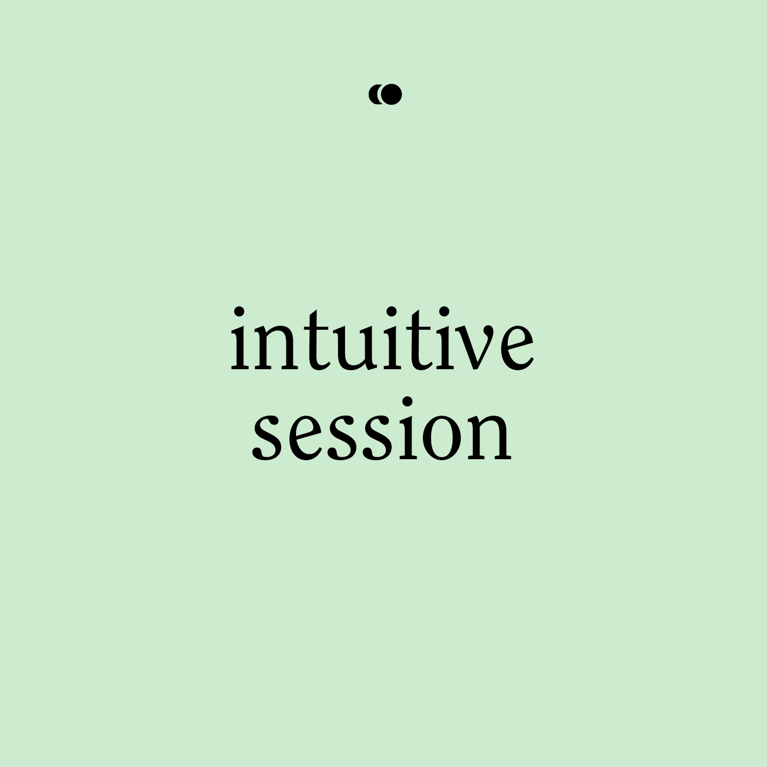 sessions_intuitive_session.jpg