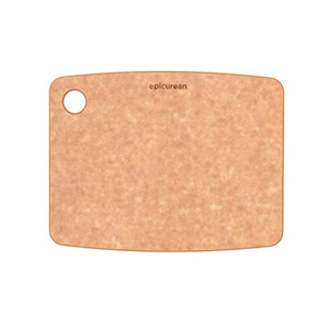 cutting board small copy.png