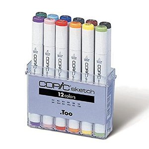 copic12.png