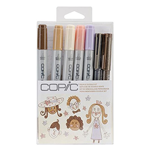 copicpeople.png