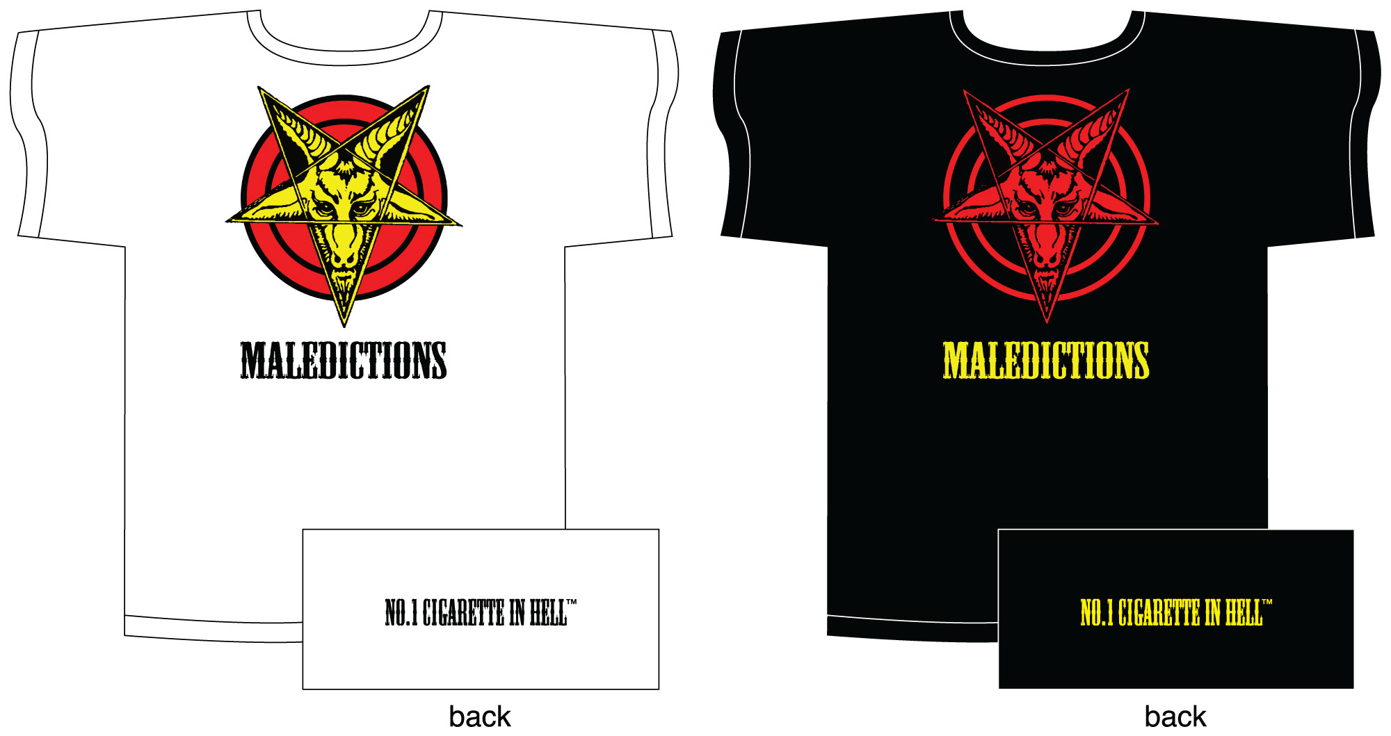 Maledictions-shirts-2019.jpg