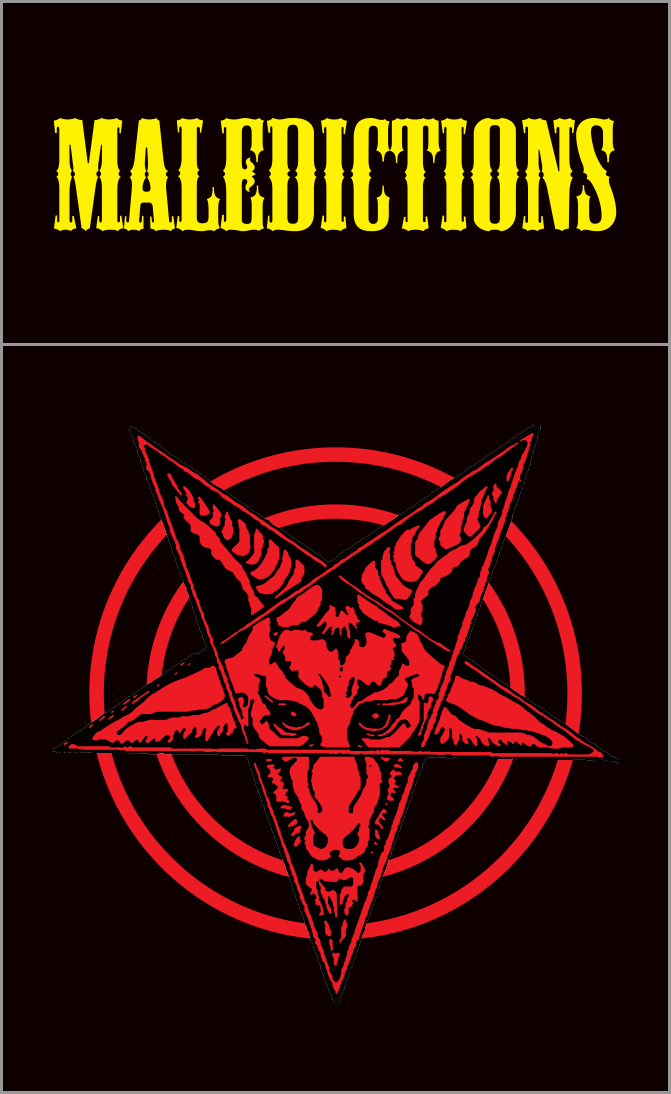 Maledictions-cigarette-wrapper-front.png