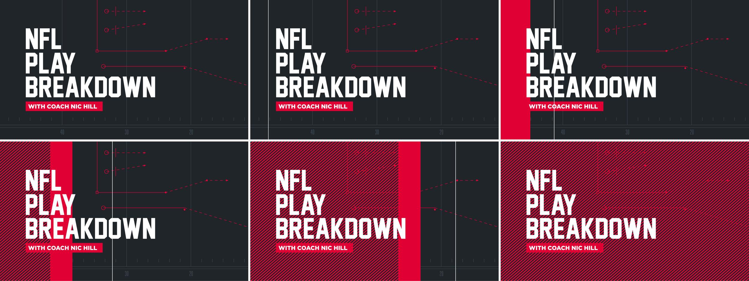 EXOS_PlayBreakdown_5sec_Storyboard-01.jpg