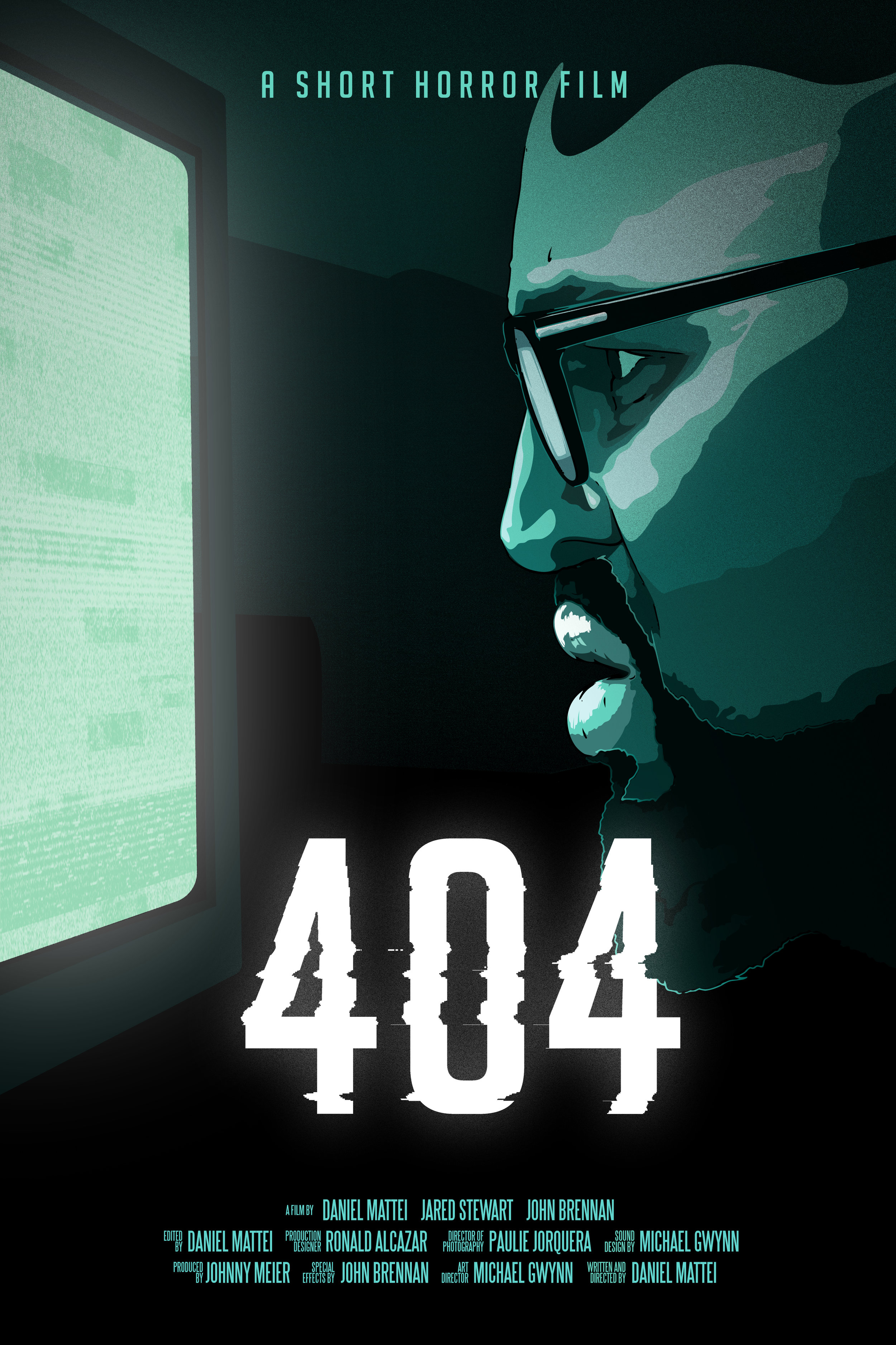 404_MoviePoster_Vector001-01.jpg