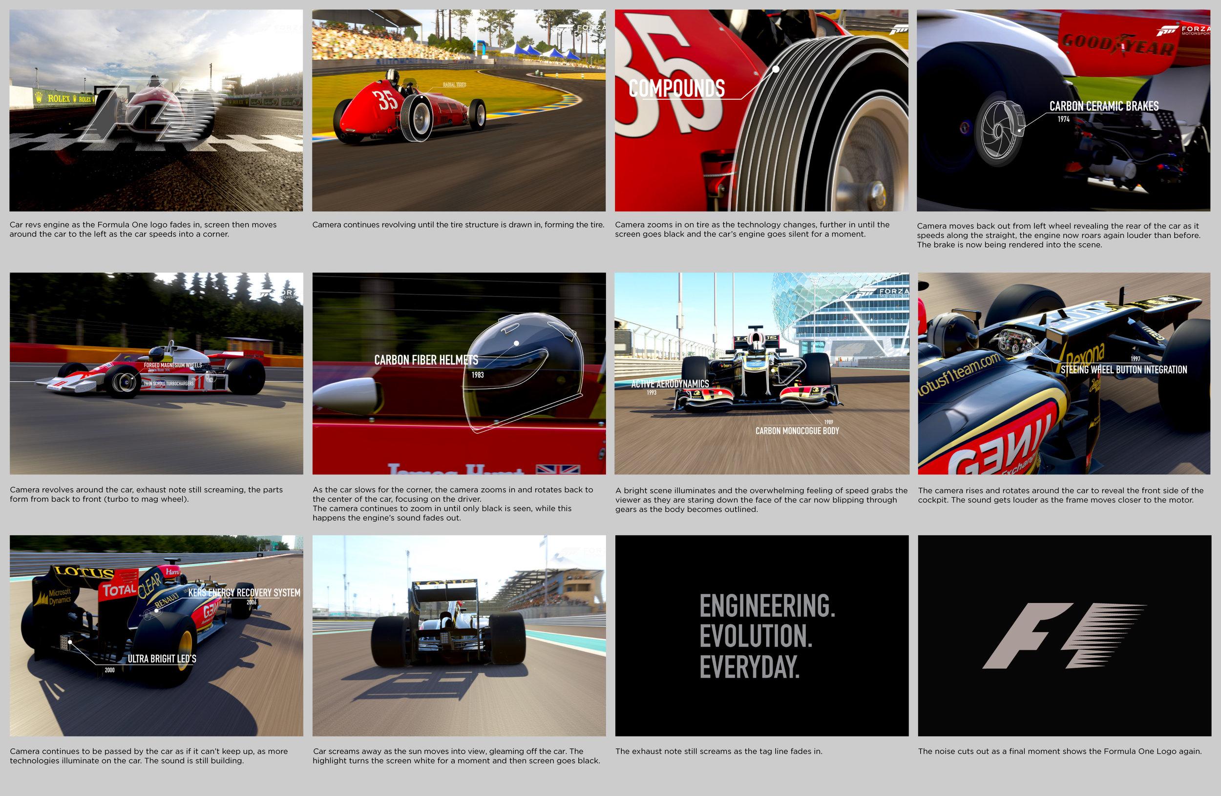 F1_50thAnniv_Detail_30sMotionConcept-08.jpg