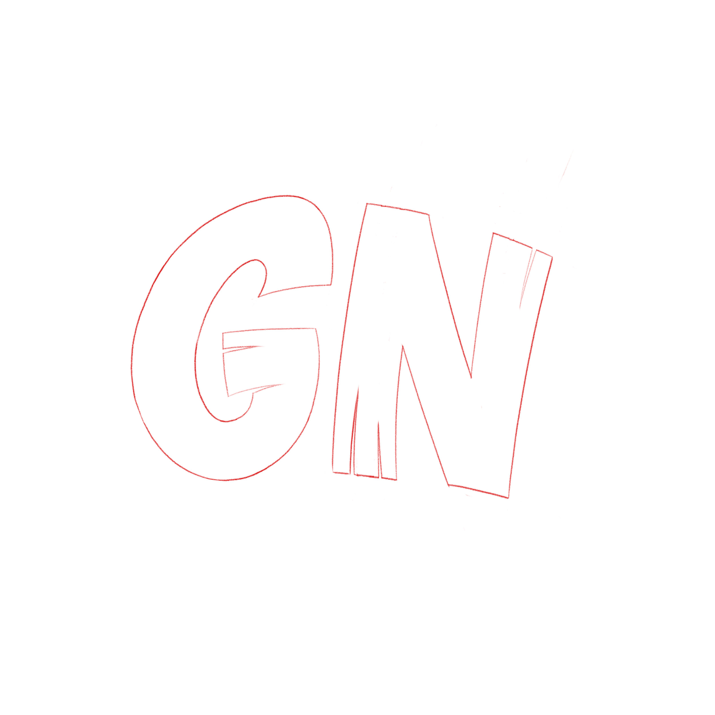 GN_GOODNEIGHBOR.jpg