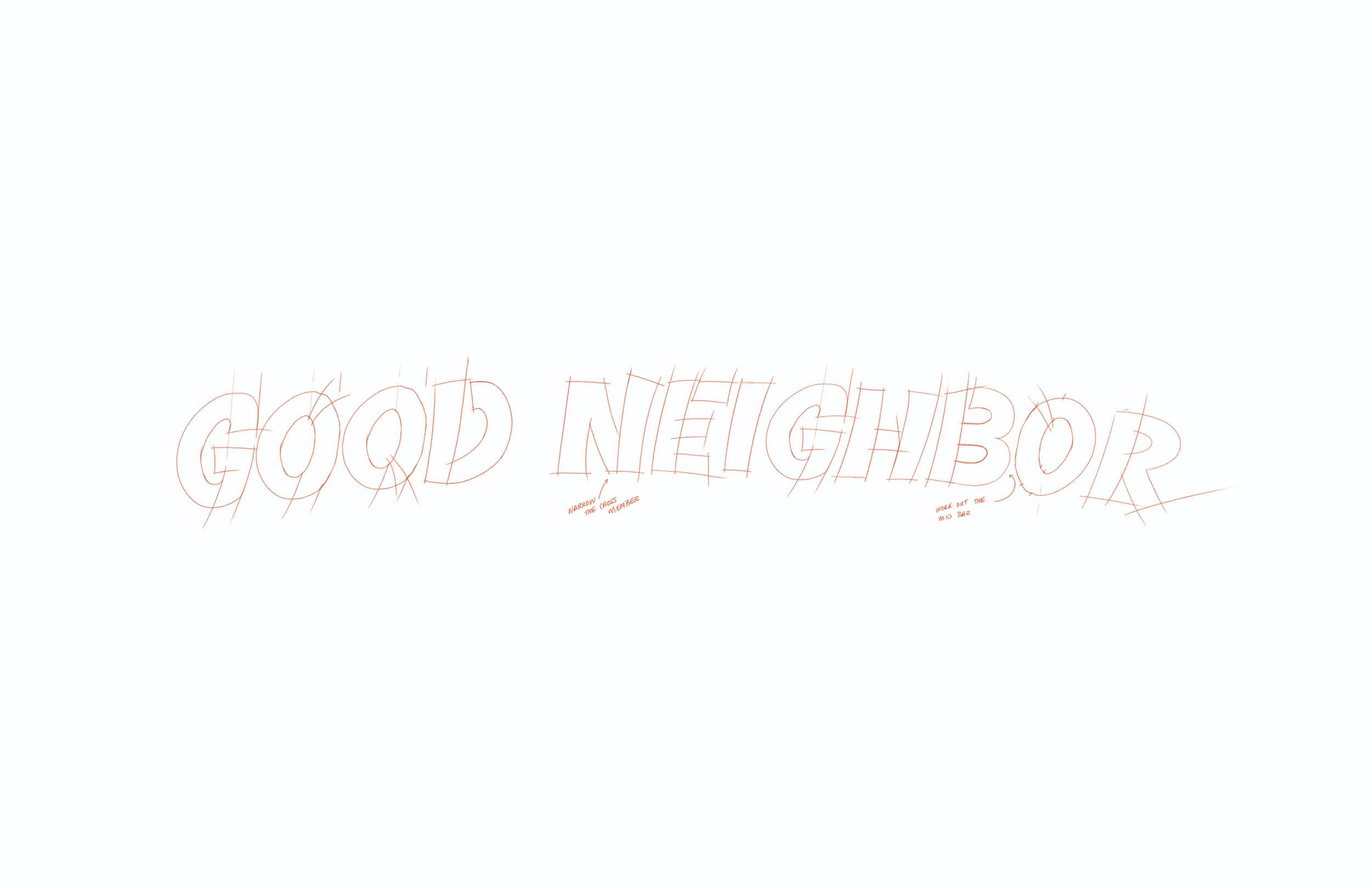 GoodNeighbor_Sketch001.jpg