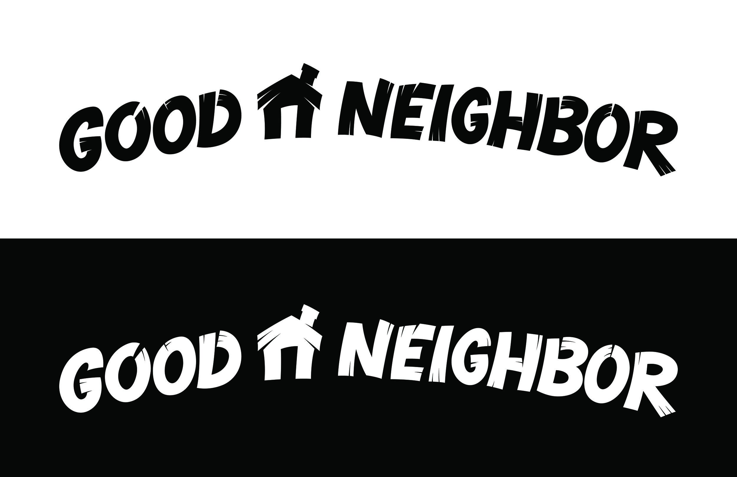 GoodNeighbor_House-07.JPG