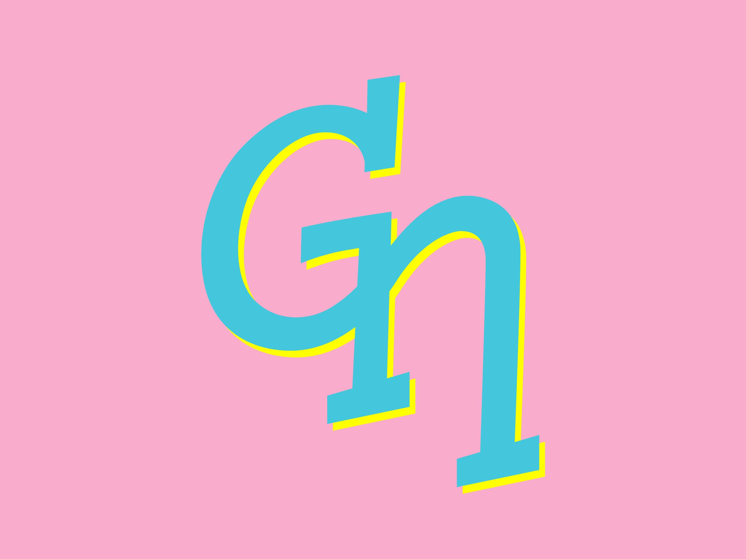 Goodneighbor_Branding_Hero-10.jpg