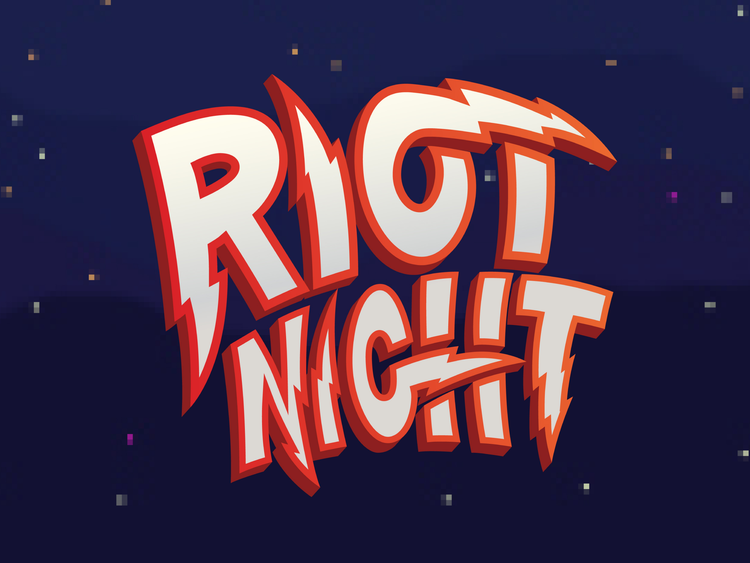 RiotNight_Branding_Hero-11.jpg