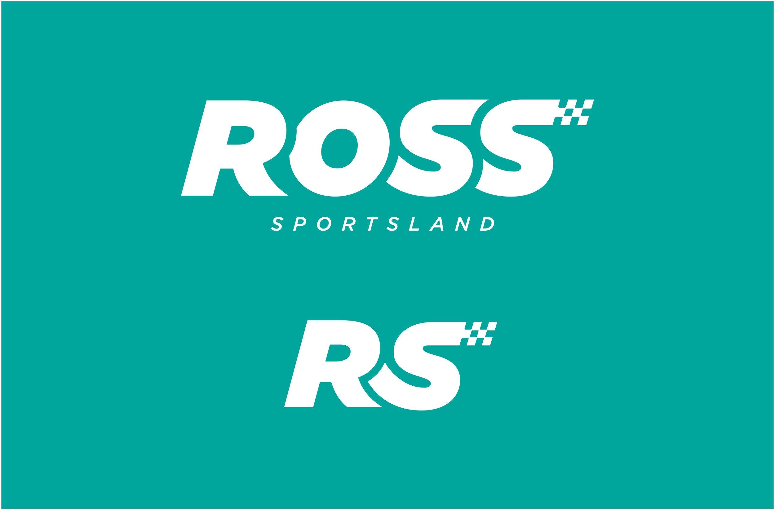 Ross's Sportsland