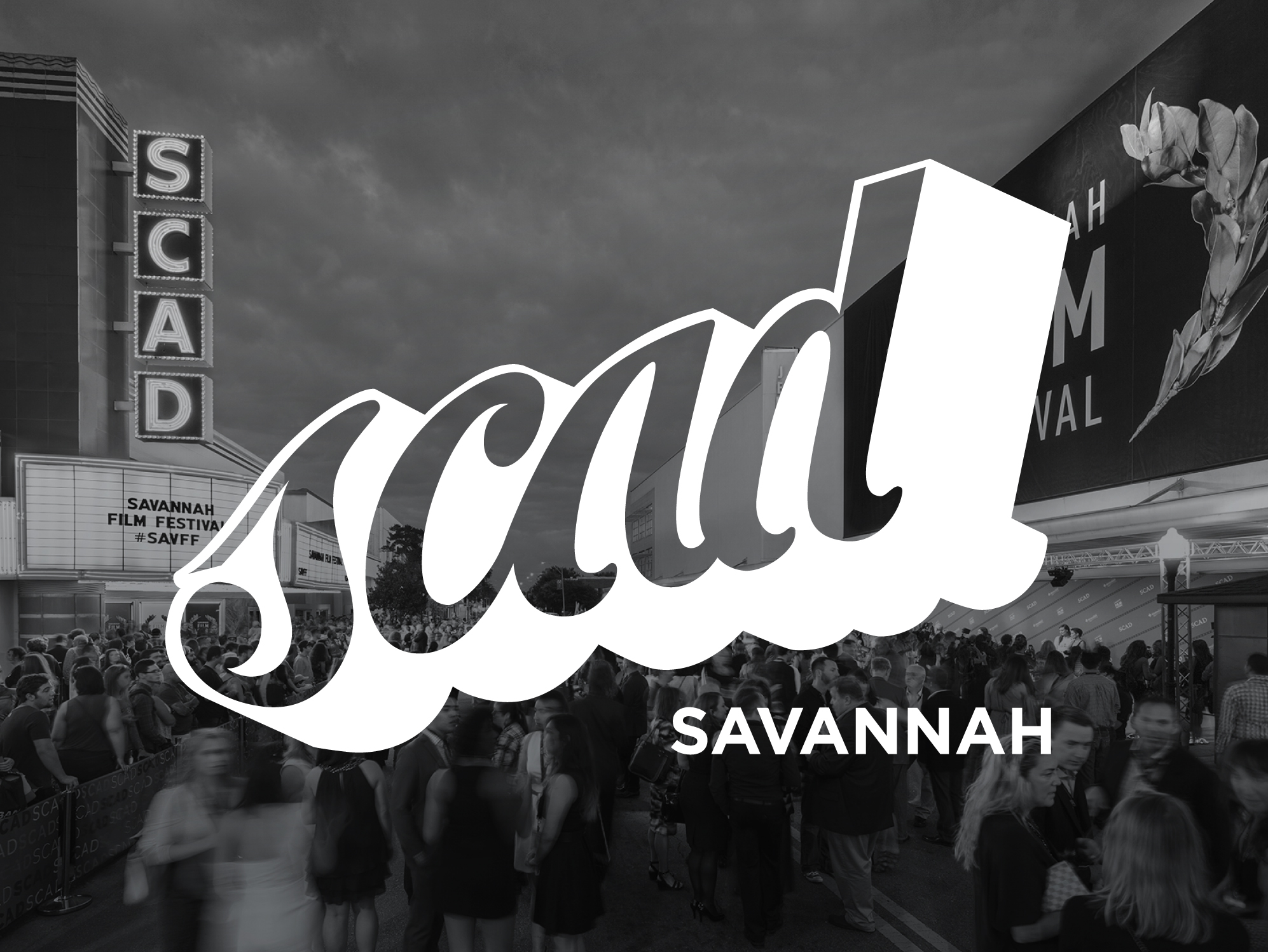 SCAD -