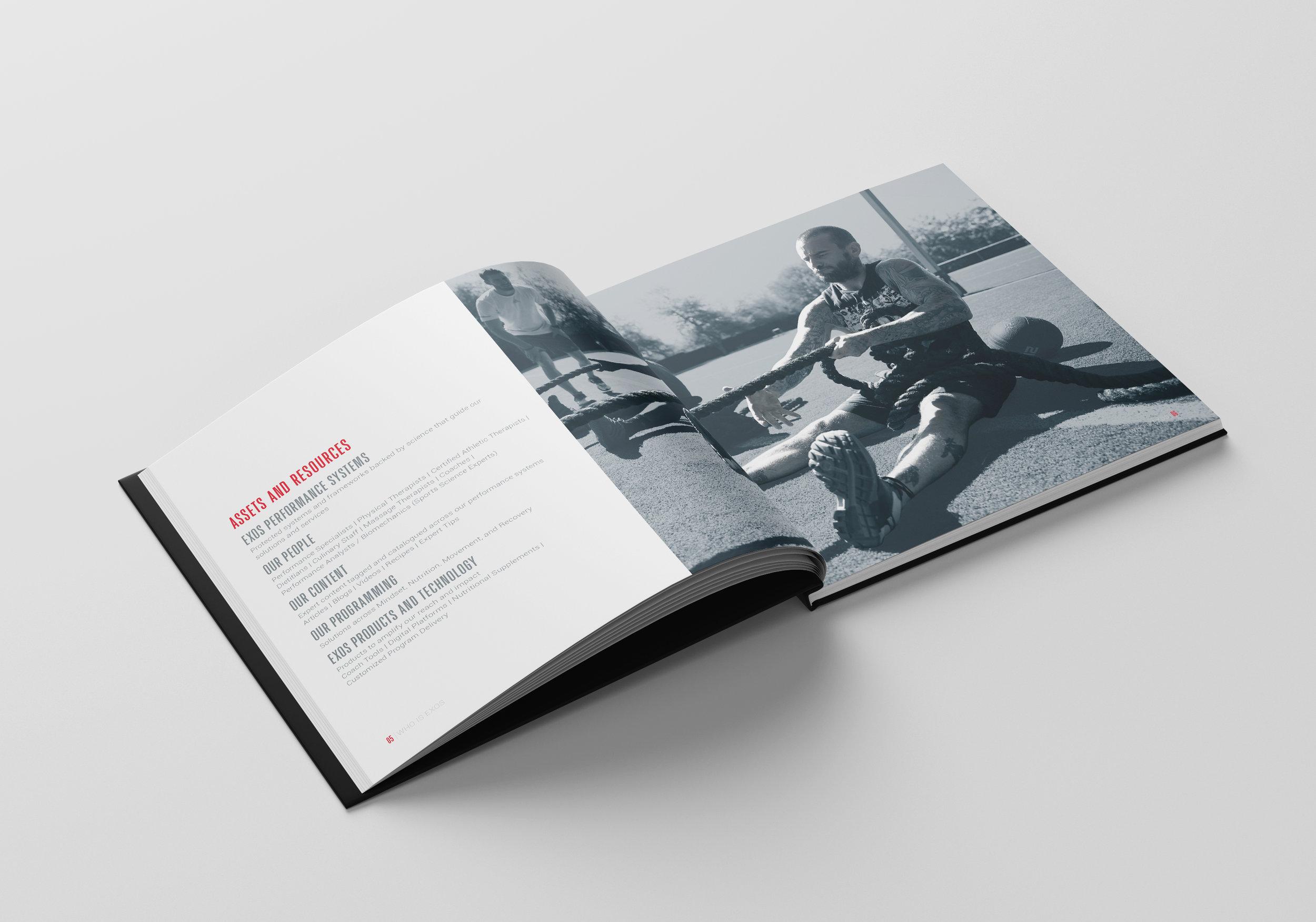EXOS_UFC_Book_Spreads_DetailPull.jpg