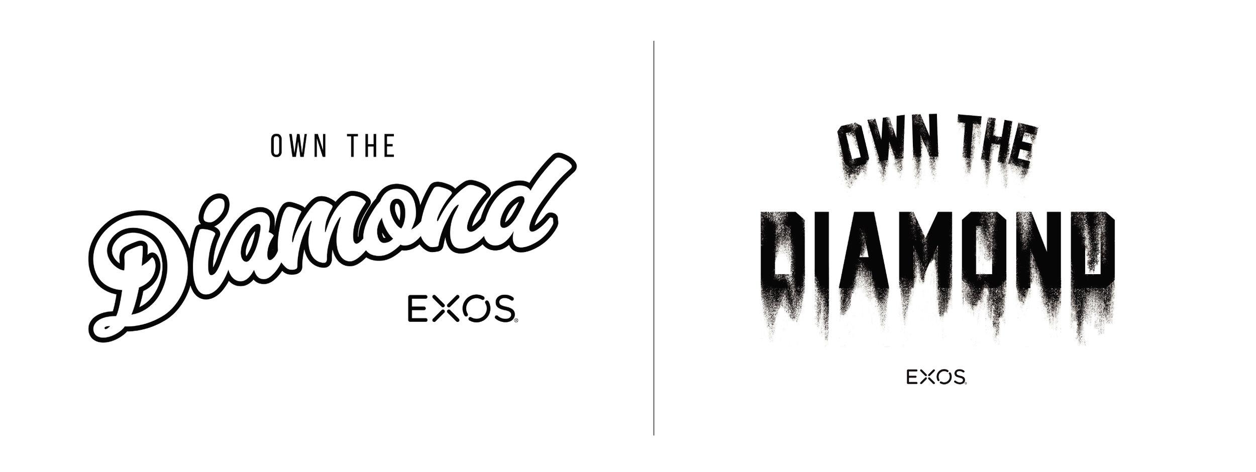 Exos_Baseball_ShirtDesigns1-12.jpg