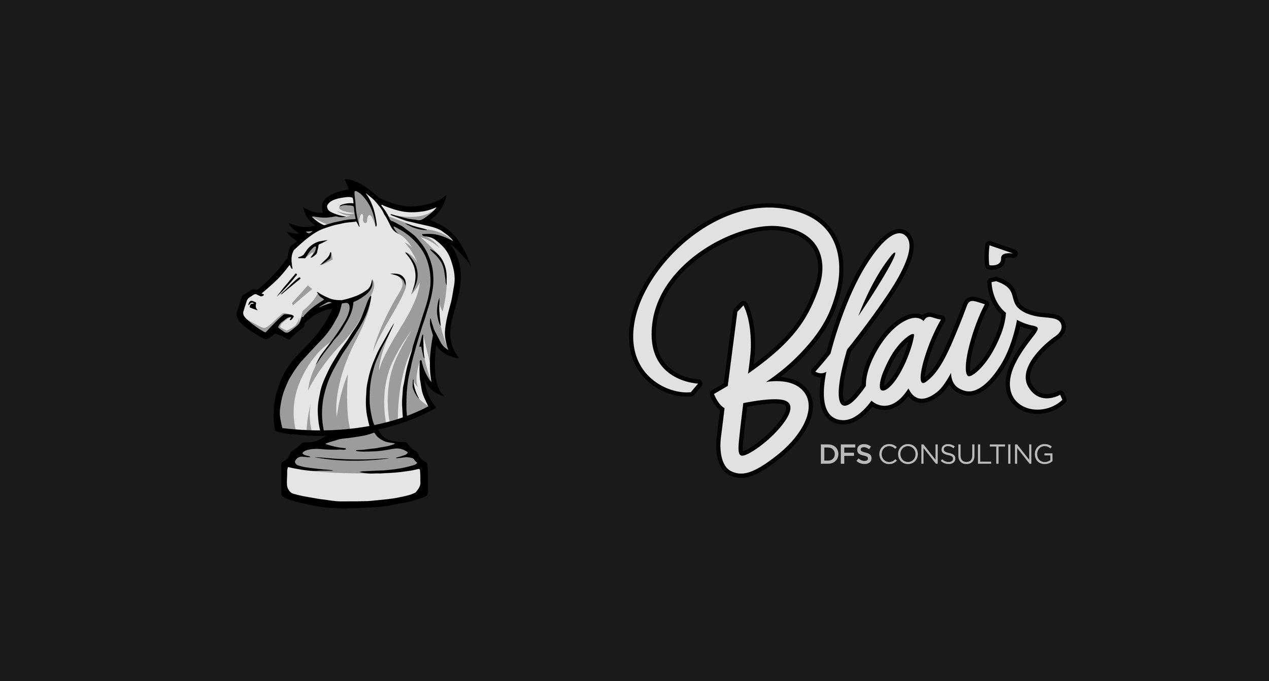 WebAssets_BlairDFD_DetailCombinations-16.jpg