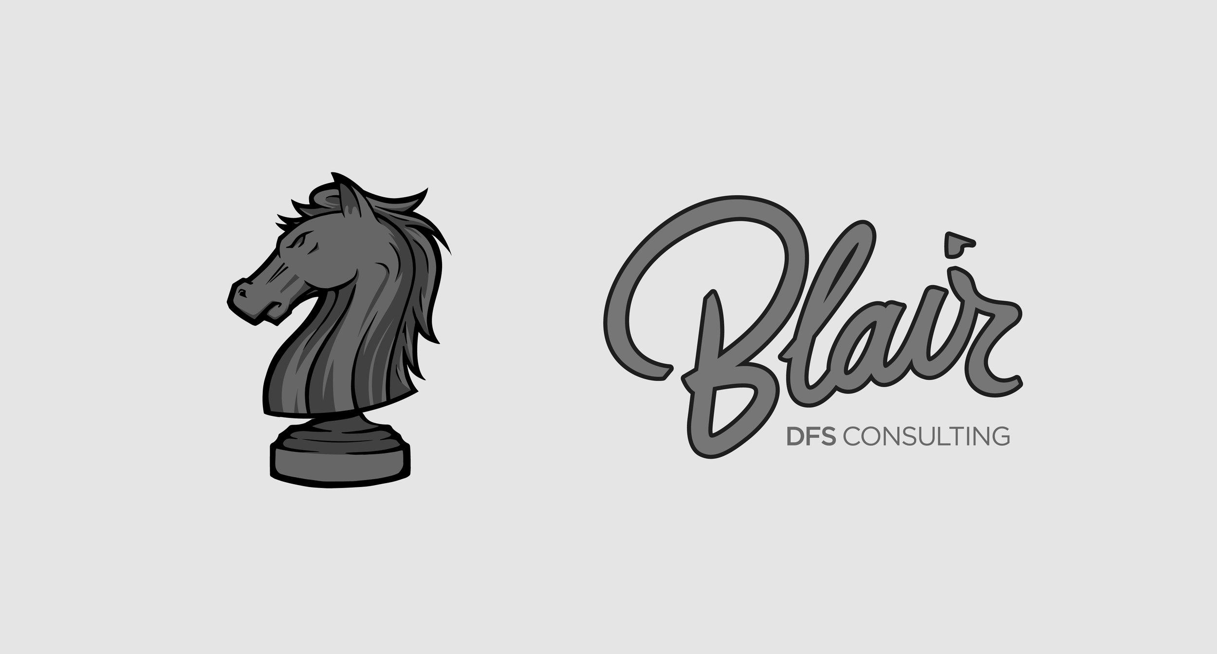 WebAssets_BlairDFD_DetailCombinations-17.jpg